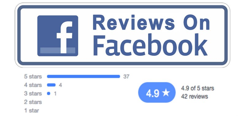 facebook-reviews.jpg